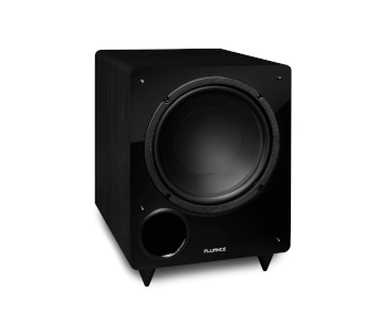 best-budget-powered-subwoofer