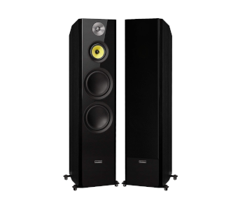 top-value-floor-standing-speaker
