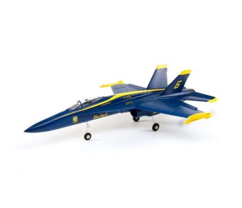 best-value-rc-jet-airplane