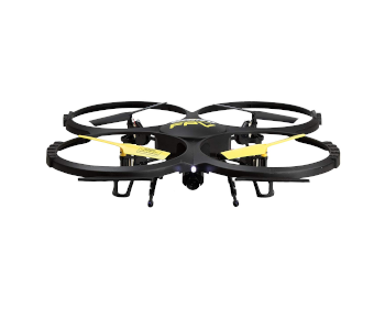 Force1 U818A Discovery FPV Camera Quadcopter