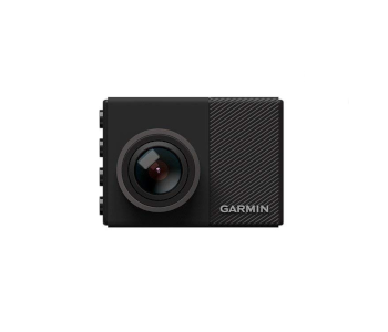 Garmin Dash Cam 65