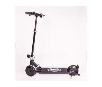 Glion Dolly Foldable Adult Electric Scooter