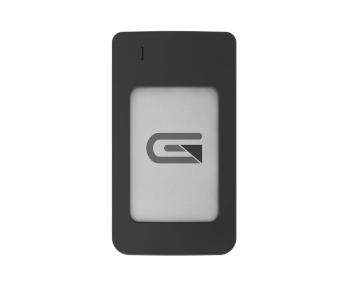Glyph Atom RAID Silver 2TB SSD