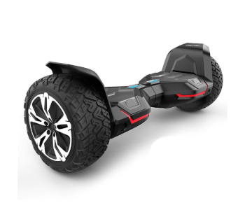 GYROOR WARRIOR ALL TERRAIN HOVERBOARD