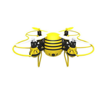HASAKEE H1 FPV RC Drone