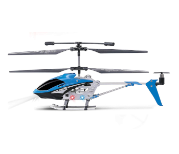 Haktoys Hak303 Indoor Outdoor Heli