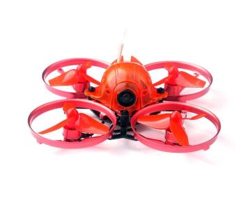 Happymodel Snapper7 1S Whoop Racing Quadcopter