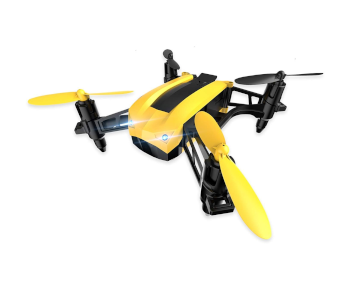 Holy Stone HS150 Bolt Bee 2019 Mini Racing Quad