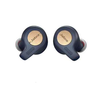 top-value-smart-earbuds