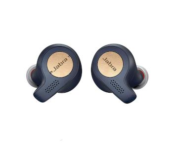 top-value-smart-earbuds