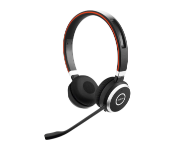 best-value-wireless-telephone-headset