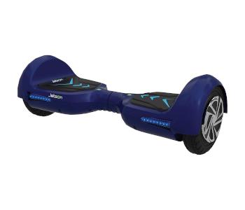 Jetson-V6-Hoverboard