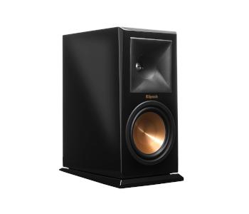Klipsch RP-160M Bookshelf Speaker