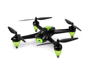 best-budget-cool-camera-drone-for-adults