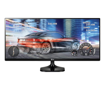 best-budget-ultrawide-monitor