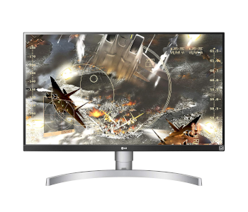 top-value-console-gaming-monitor