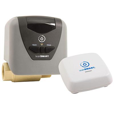 top-pick-Smart-Leak-Detector