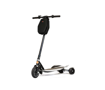 MASSIMO MOTOR KXD Moto Foldable Electric Scooter