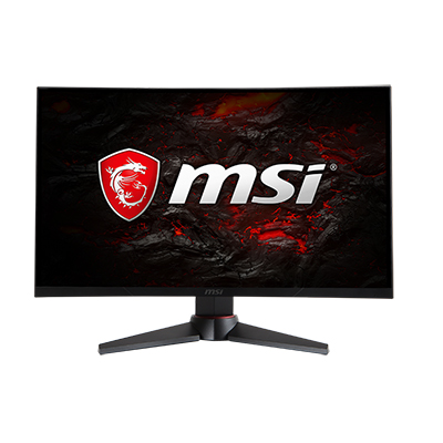 best-value-Cheap-144Hz-Monitor