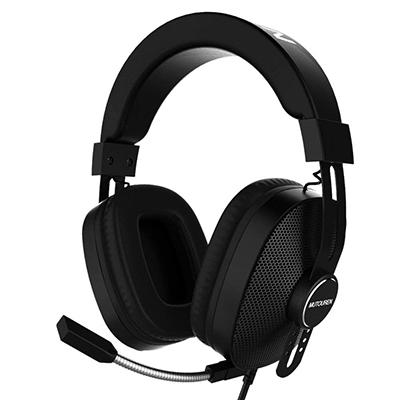 MUTOUREN Professional Gaming Headphone