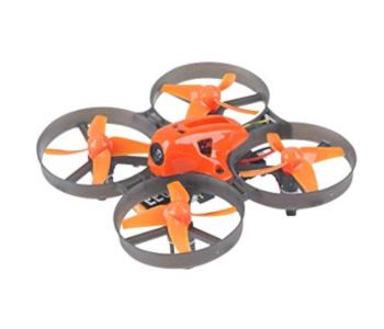 Makerfire Armor 65 Plus FPV Whoop Racing Drone
