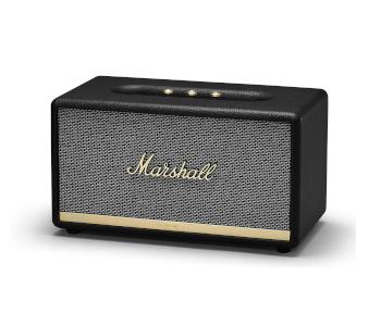 Marshall Stanmore II Room Speaker