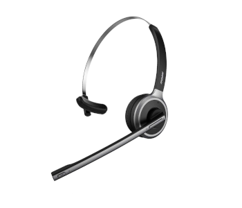 best-budget-wireless-telephone-headset