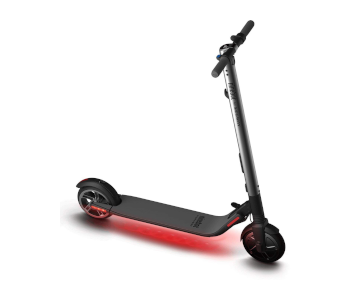 Ninebot Segway ES 2 Kick Scooter