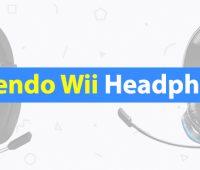Nintendo-Wii-Headphones