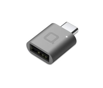Nonda USB Type-C to USB 3.0 Adaptor
