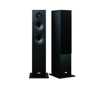 best-value-floor-standing-speaker
