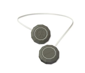 Outdoor Tech Chips 2.0 Universal Wireless Bluetooth Headphones