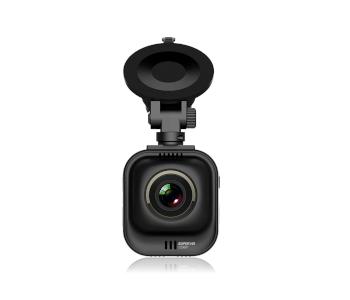 best-value-dash-camera