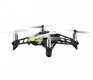 Parrot Mambo Quadcopter Mini Drone