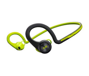 top-value-snowboard-and-skiing-headphones