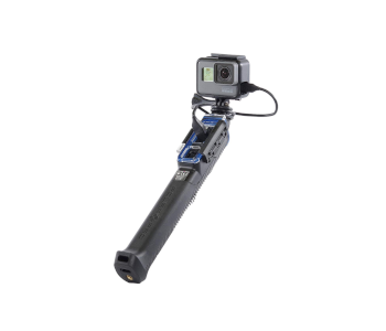 Polar Pro PowerGrip H2O