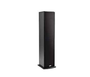 Polk Audio T50 Home Floor Standing Speaker