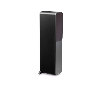 Q Acoustics 3050 Floor Standing Speaker