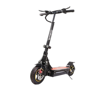 7 Fastest Electric Scooters for Sale in 2019 - 3D Insider