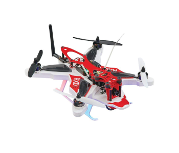 Rise RXD 250 Brushless Racing Drone