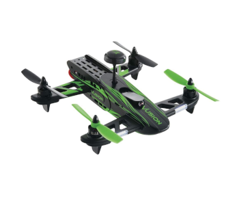 Rise Vusion 250 FPV RTF Drone