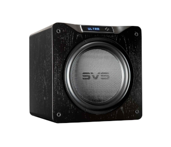 top-value-powered-subwoofer