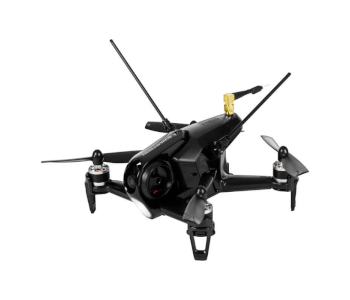 SWAGTRON SwagDrone 150-UP FPV Racing Drone