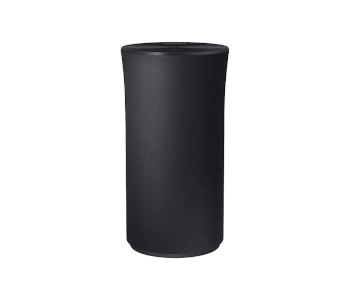 Samsung Radiant Home Speaker
