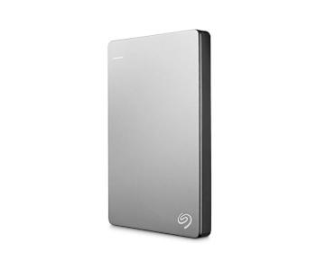 Seagate Backup Plus 2TB Portable External Hard Drive