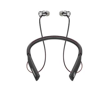 Sennheiser HD1 In-Ear Wireless Earbuds