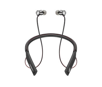 Sennheiser HD1 In-Ear Wireless Earbuds