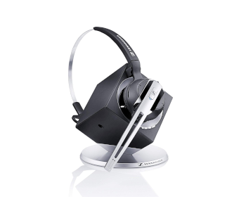 Sennheiser OfficeRunner Convertible