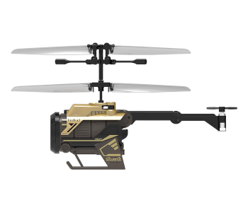 best-budget-remote-controlled-helicopter-camera-copter