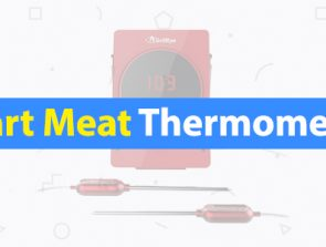 6 Best Smart Meat Thermometers of 2018